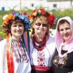 2017 7озерский монастырь НКО DSC00269