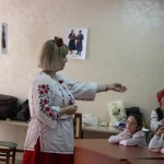 Мир славянских культур