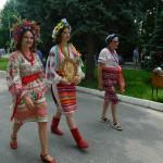ashinskiy-skver-na-den-okunulsya-v-ukrainskuyu-kul-turu05