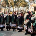 22_12_Автор-фото-Вадим-Фарион