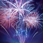 depositphotos_1627640-stock-photo-beautiful-fireworks-150x150