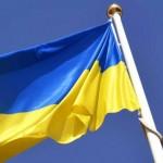 chto-oznachaet-flag-ukrainy-6-traktovok-natsionalnogo-simvola_rect_eba2d175f523094d88fa36d96e4a5812