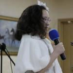 Музыкально-литературный вечер, посвященный Александру Лиманскому