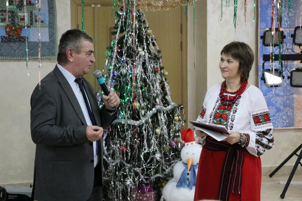 "Праздник ""Рождество Христово"""